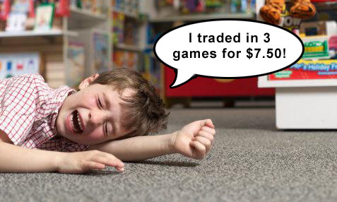 gamestop-crying-kid.jpg