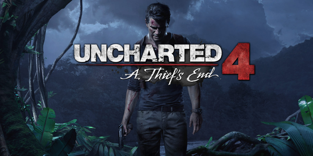 uncharted-4-a-thiefs-end-listing-thumb-01-ps4-us-09jun14.png