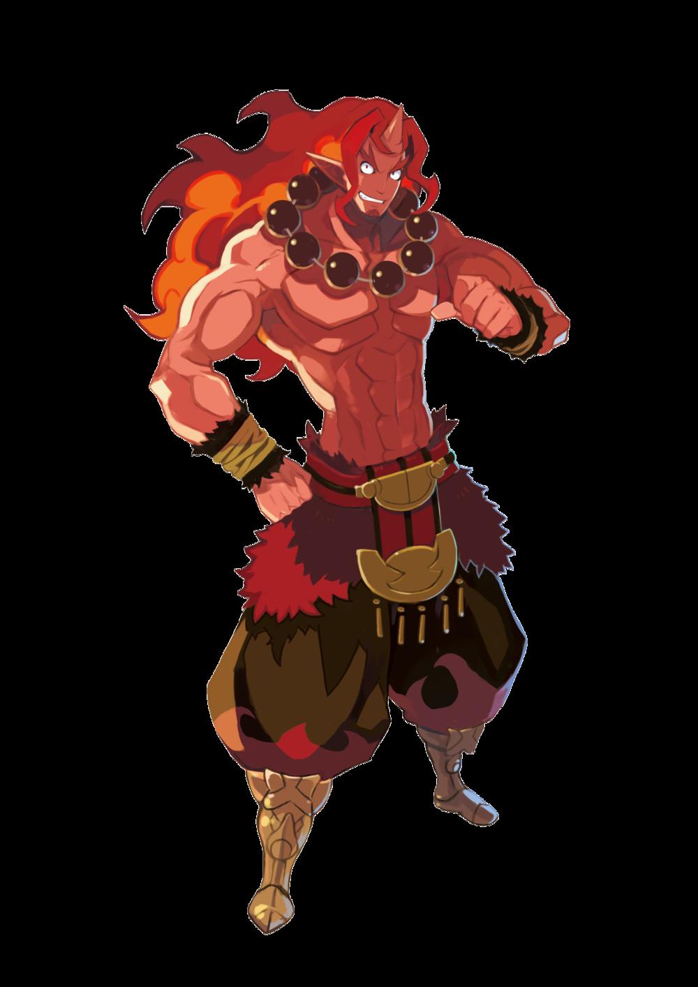 Red Magnus.png