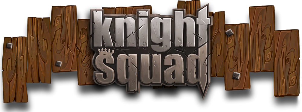 Click the image to be take to the Knight Squad website. Image from the Knight Squad website.