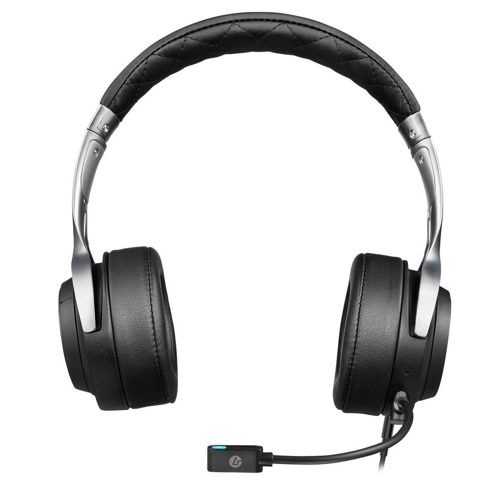 LS20B-front-1500x1500.jpg