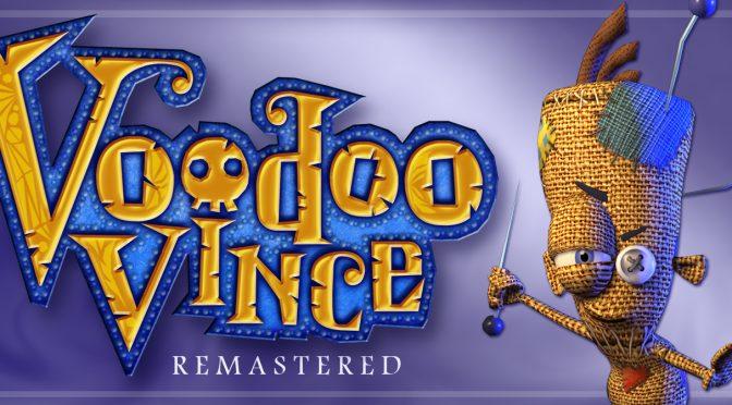 VoodooVinceRemasteredLogo.png