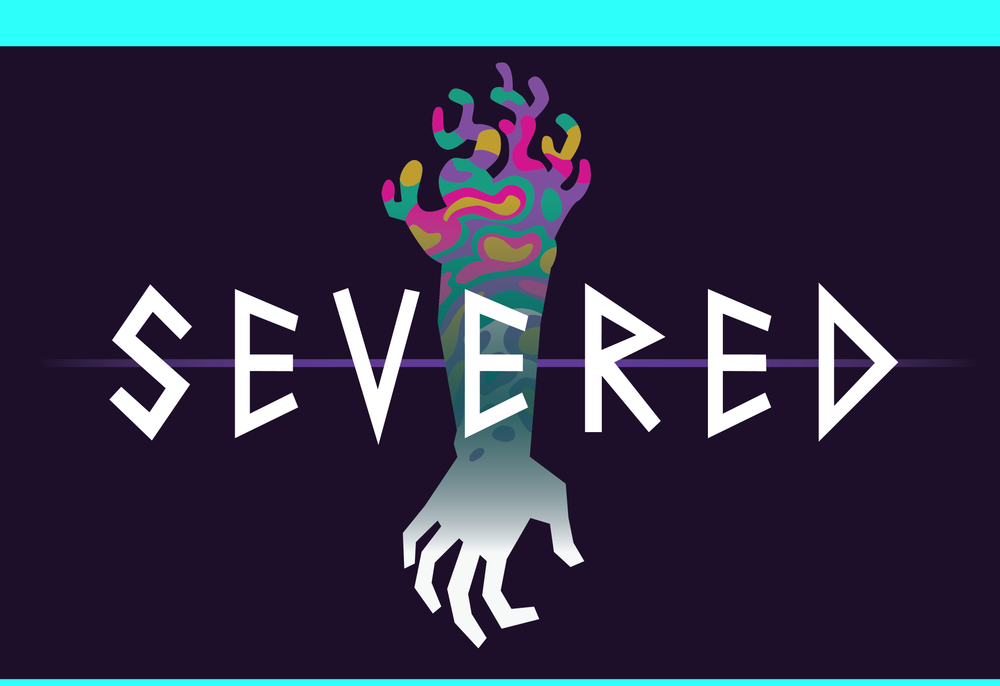 Severed_logo_purple.png
