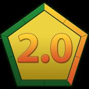 GL_Score_2.0.png