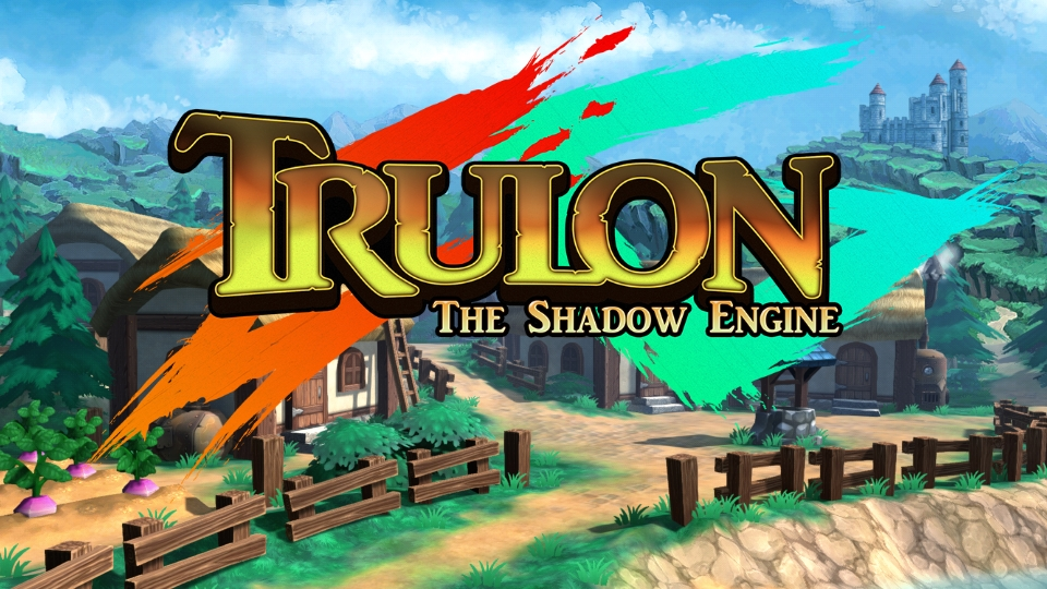 Trulon Logo & Background big.jpg