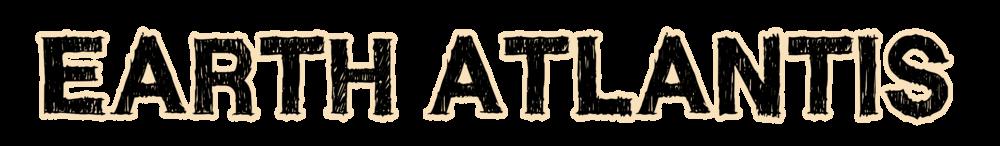 EarthAtlantis_Logo_stroke.png