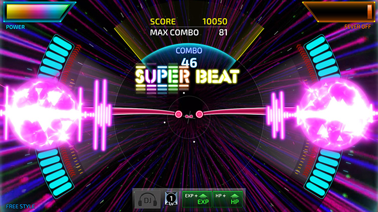 superbeat.jpg