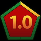 GL_Score_1.0.png