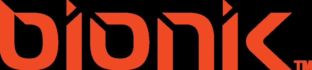 bionik-logo-hover.png