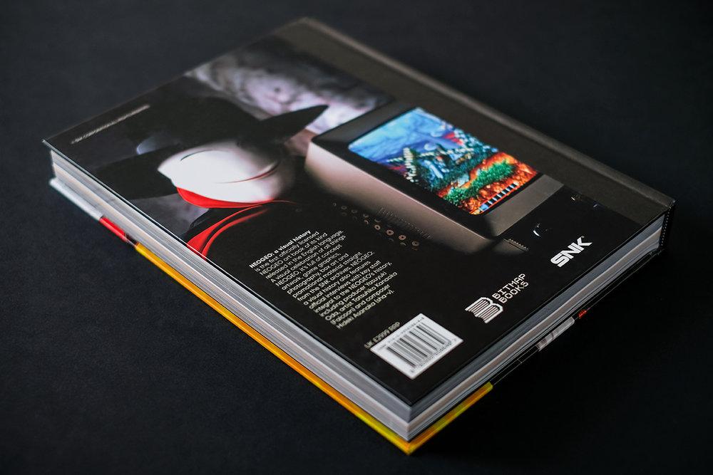 XPR06618.jpg