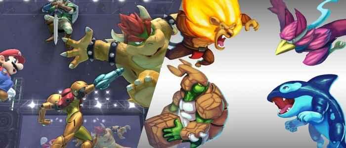 rivals and smash.jpg