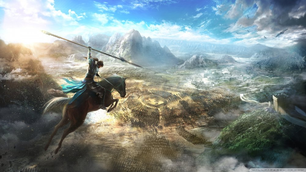 dynasty_warriors_9_key_art-wallpaper-1920x1080.jpg