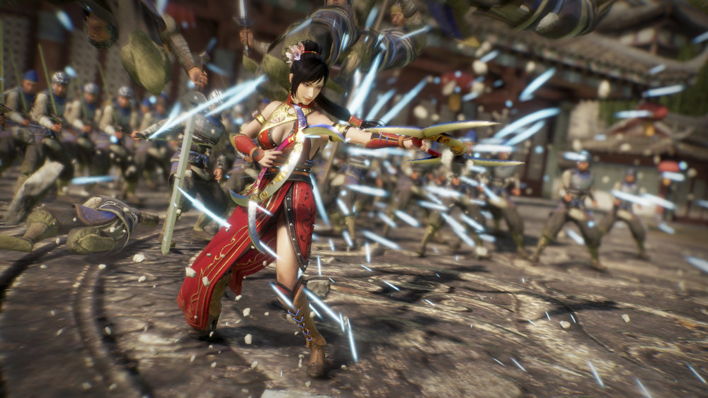 DYNASTYWARRIORS9_Screenshot08.jpg