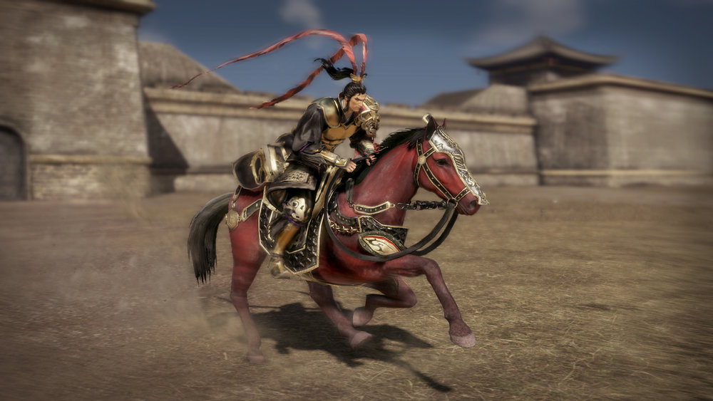 DYNASTYWARRIORS9_Screenshot13.jpg