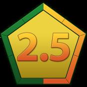 GL_Score_2.5.png