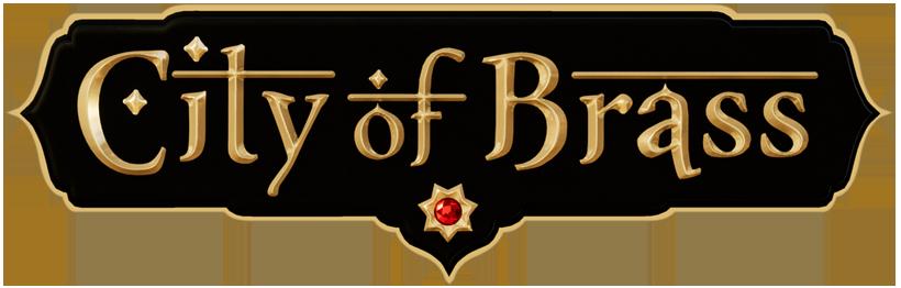 cob logo.png