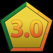 GL_Score_3.0.png