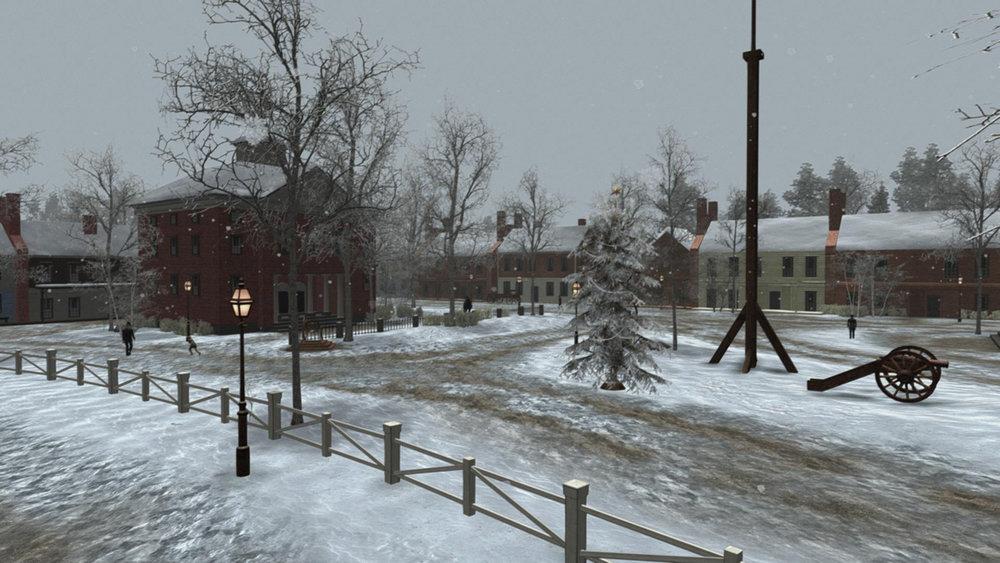 walden-a-game-screenshots-09-ps4-us-23april2018.jpg