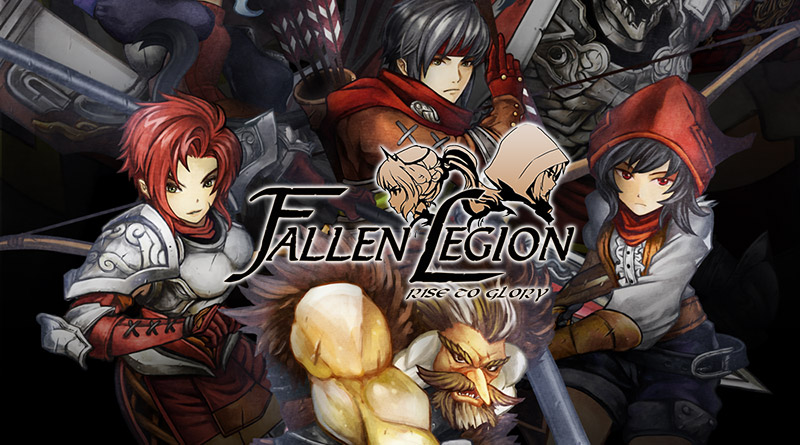 fallen-legion-rise-to-glory-nintendo-switch-20180210.jpg