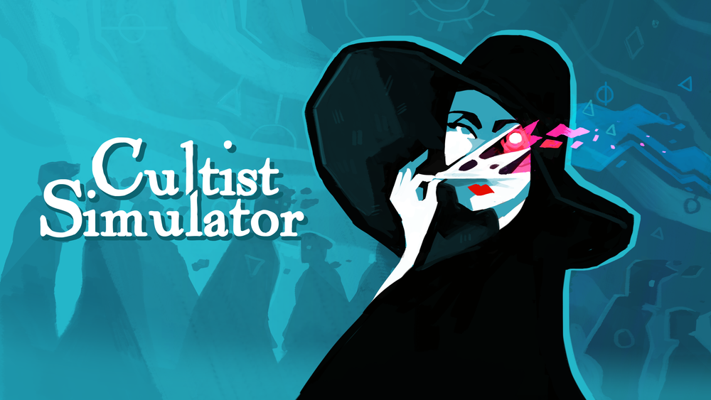 CultistSimulator.png