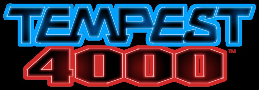 Tempest_4000_Logo.png
