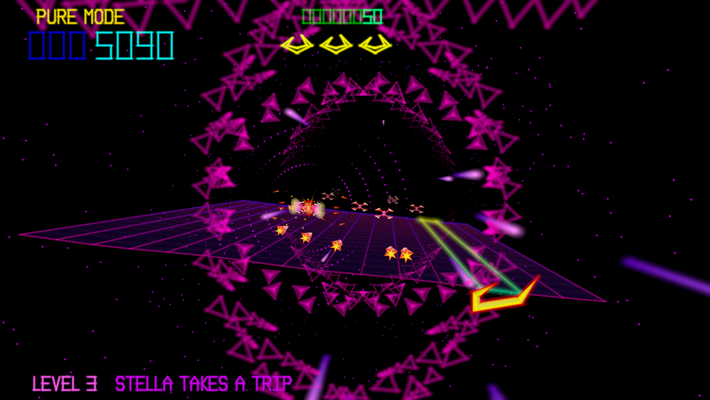 Tempest 4000 Screen 2.png