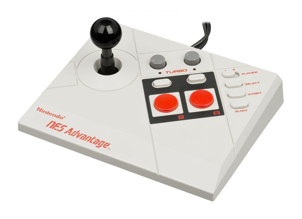 1920px-Nintendo-NES-Advantage-Controller.jpg