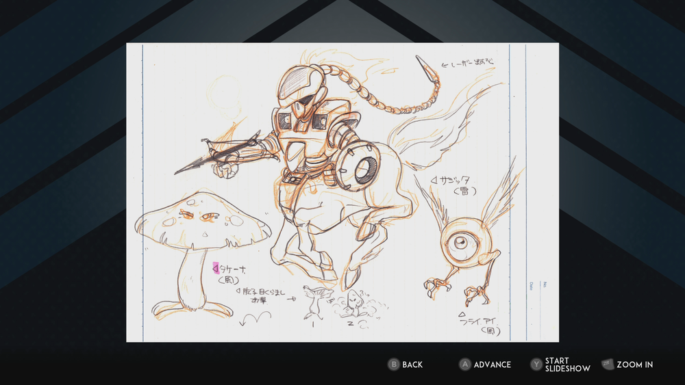 SNK40_Crystalis_ConceptArt_2.png