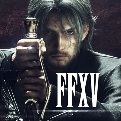 FFXV.jpg
