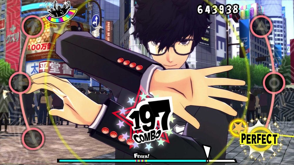 persona-dancing-endless-night-collection-review-ps42.jpg