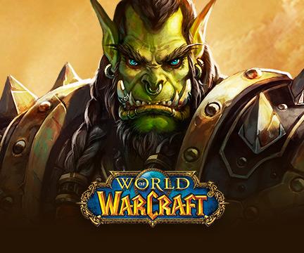 card-world-of-warcraft-54576e6364584e35.jpg
