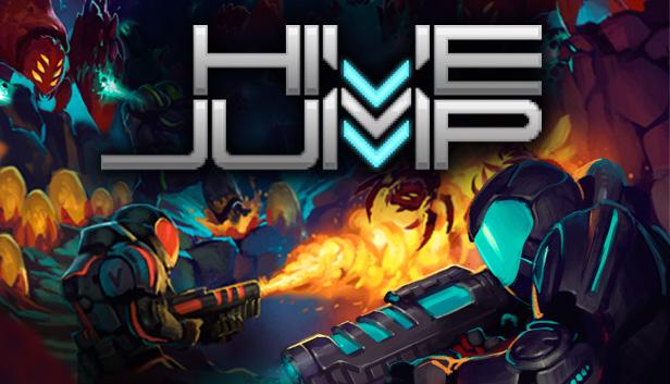 hive jump title.jpg