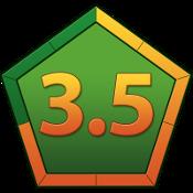 GL_Score_3.5.png