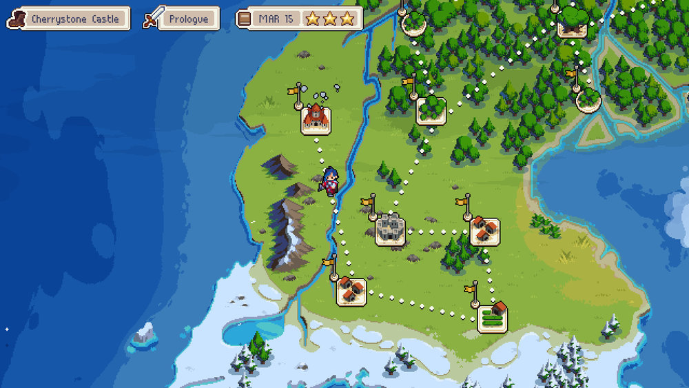 Overworld-Map.jpg