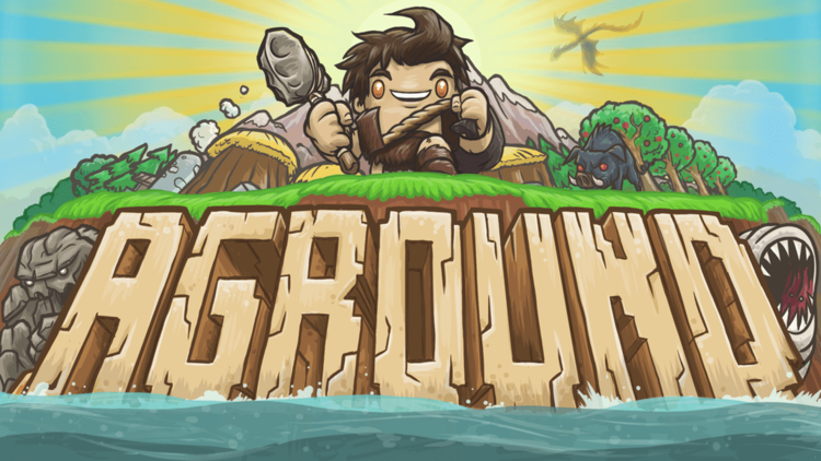 Aground.png