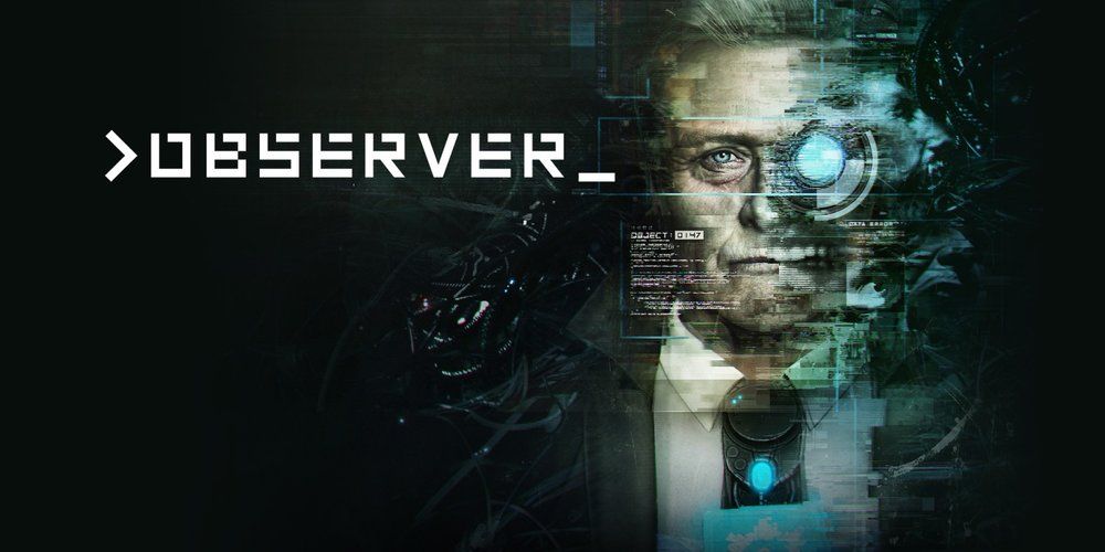 H2x1_NSwitchDS_Observer_image1600w.jpg