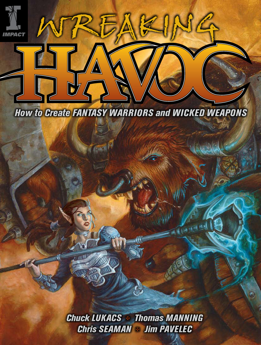WREAK-HAVOC-COVER.jpg