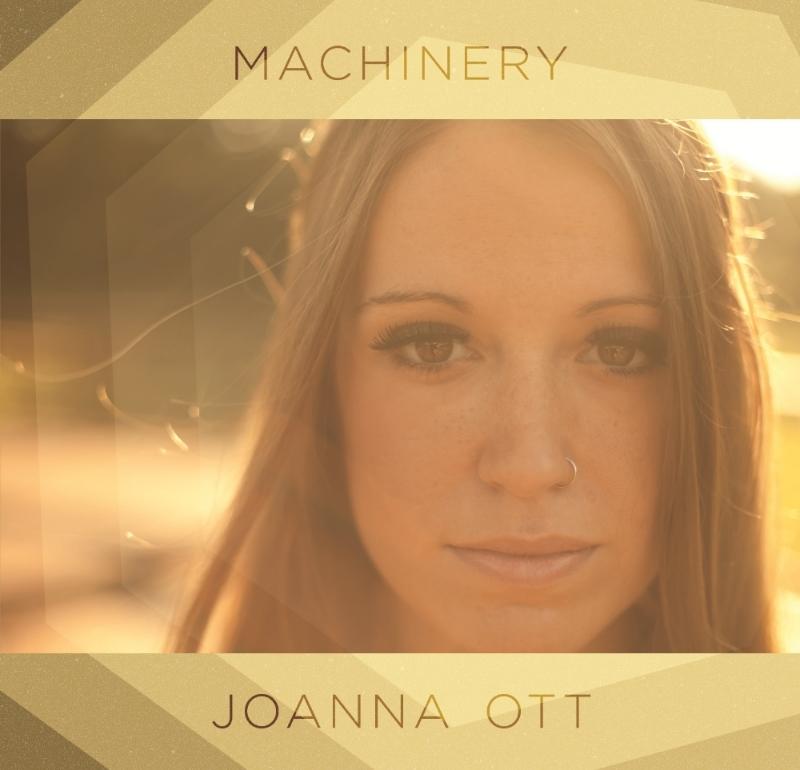 jo-machinery-final-front.jpg
