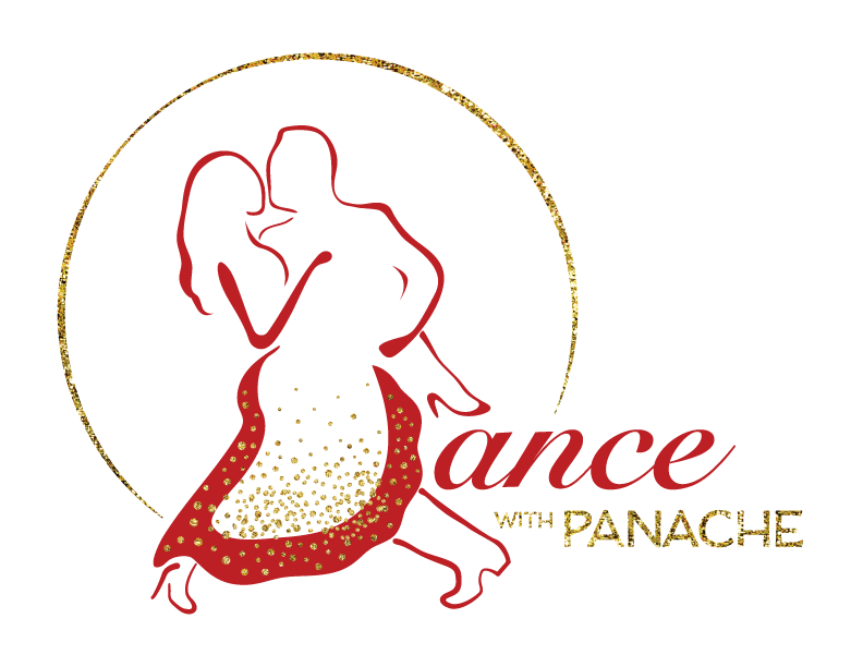Latin Ballroom Dance Company Specializing In Social, Competitive and Wedding Dance Lessons
