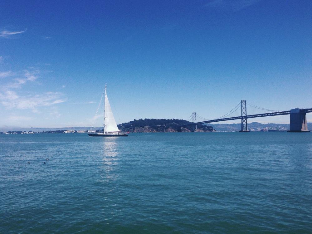 sail6.jpg