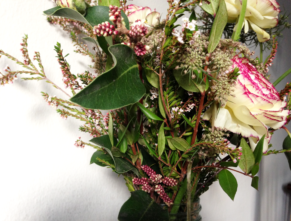 bouquet-3.png