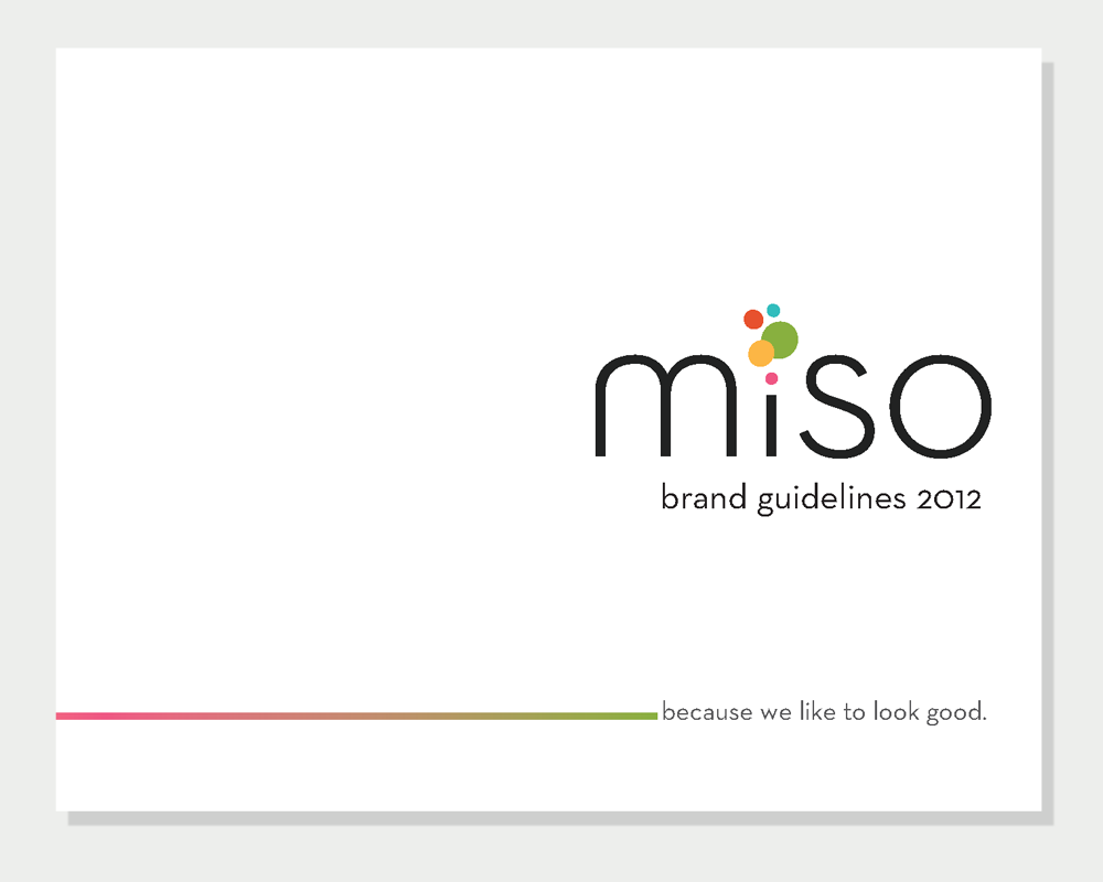 _miso1.png