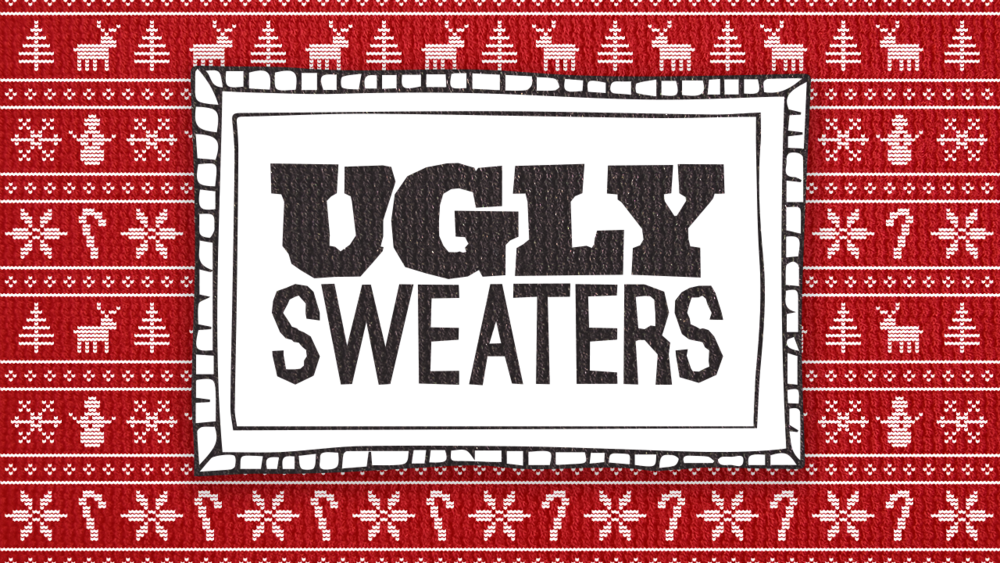 UglySweater1.png