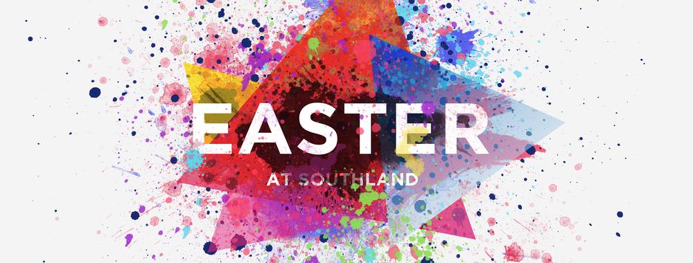 Easter Concept.jpg