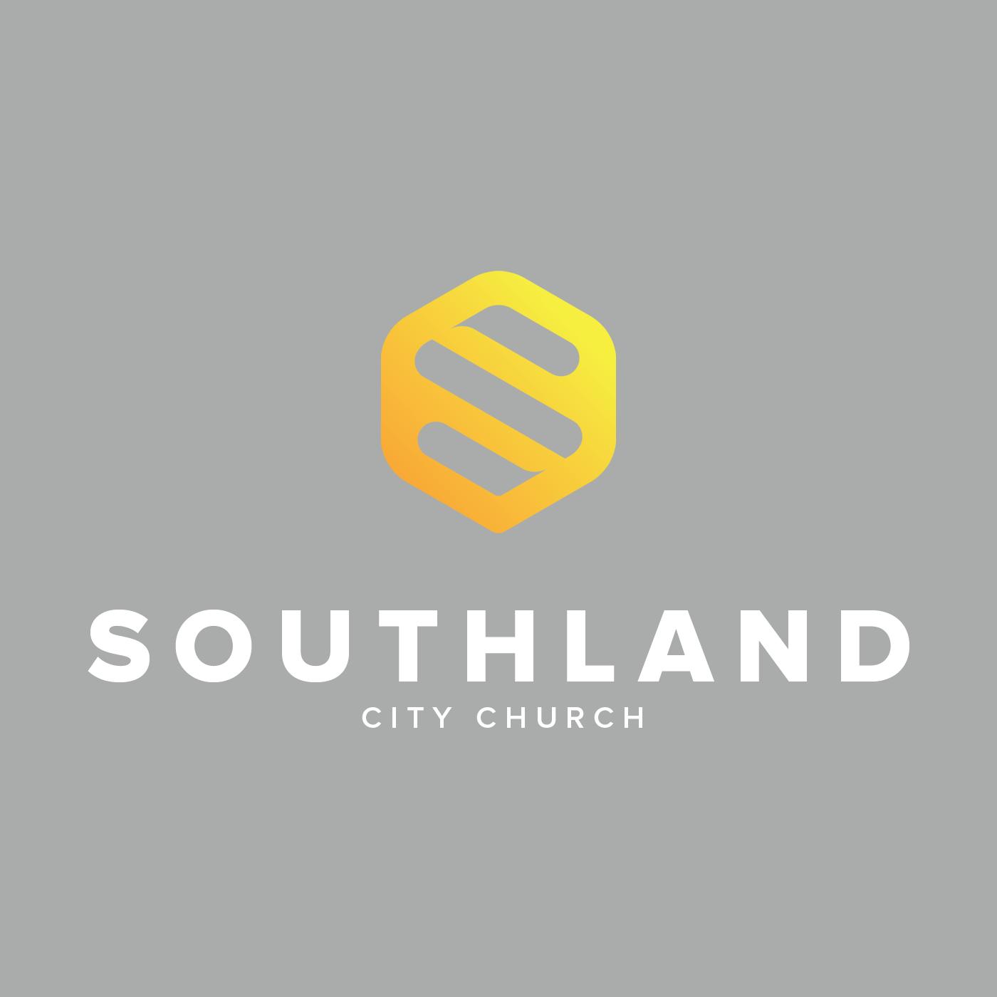 Southland City Church - Southland City Church