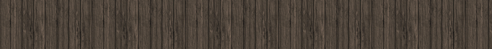 dark_wood_brown2.png