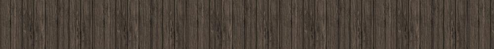dark_wood_brown2.png
