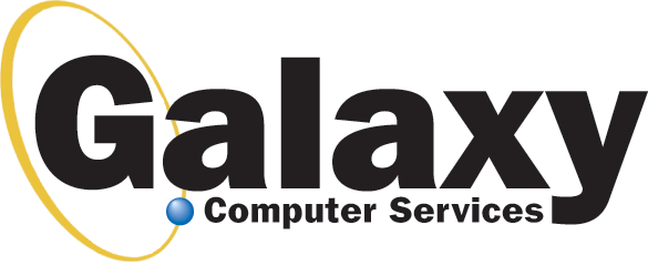 Galaxy Computer Services and Computer Shop Whitchurch Shropshire