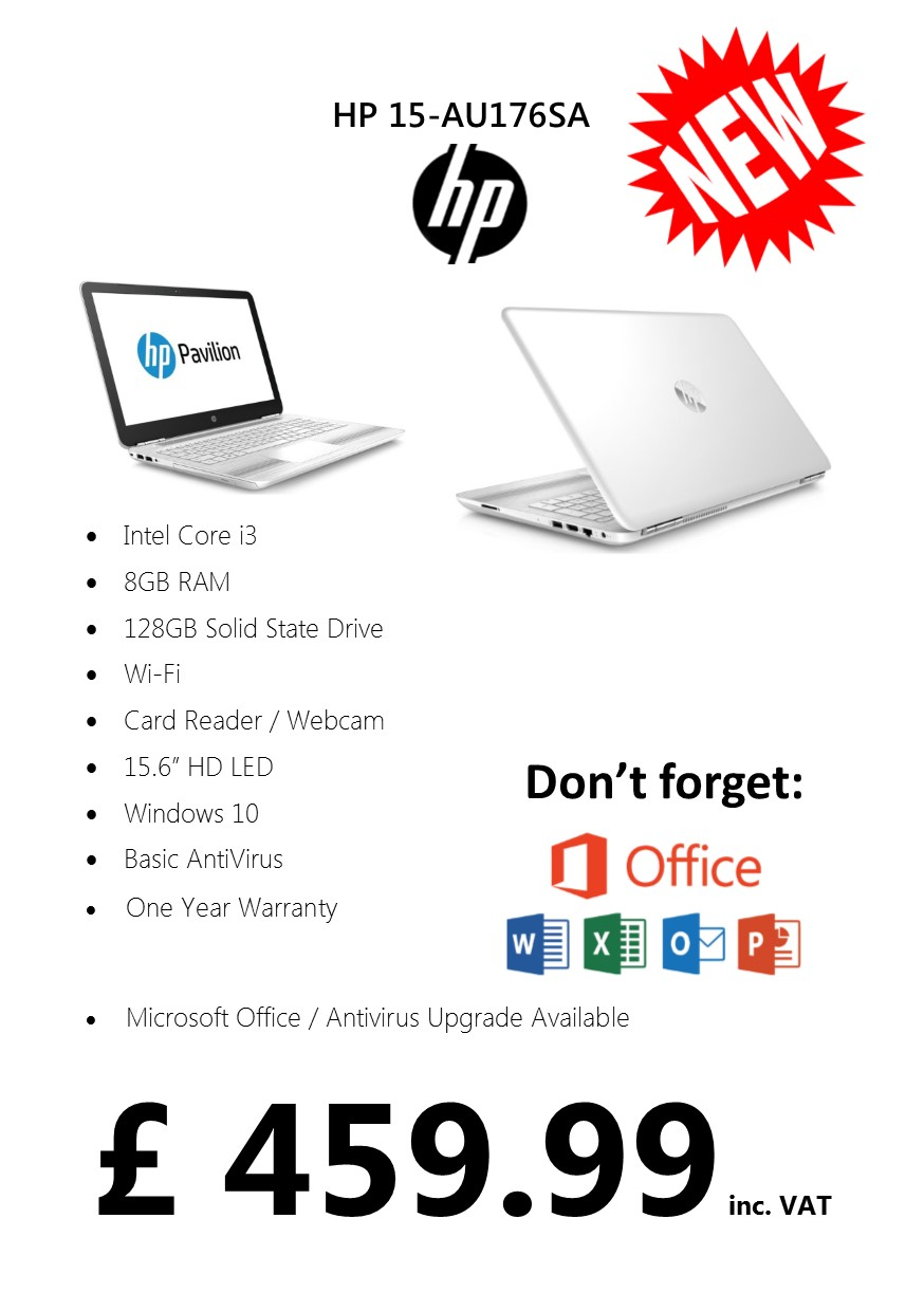 HP 128GB SSD WHITE.jpg