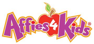 A4K_logo.png